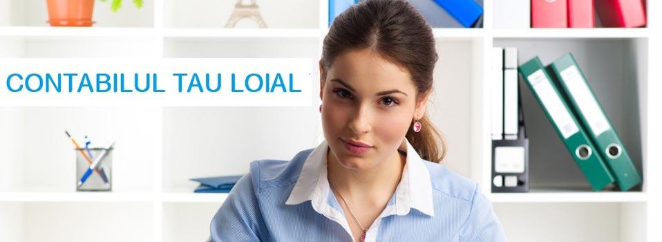 SC Contabil SRL - Infiintare firma Bulgaria - contabilitate