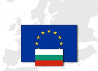 In ce limba se emit facturile in Bulgaria?