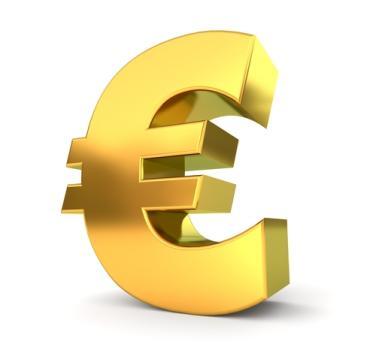 Consiliul monetar in Bulgaria