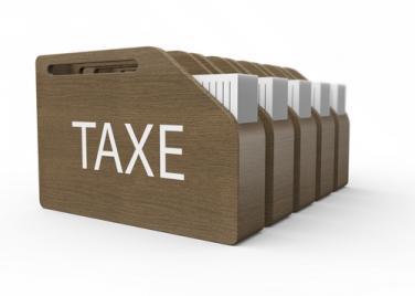 Sistemul fiscal in Bulgaria