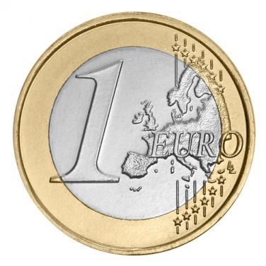 In ce valuta se emit facturile in Bulgaria?