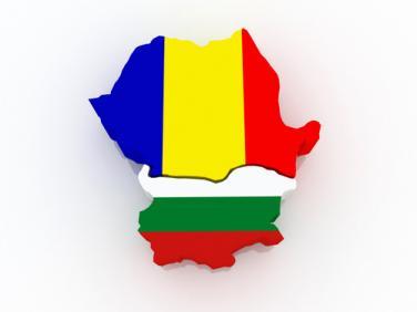 Conventie de evitare a dublei impuneri cu Bulgaria