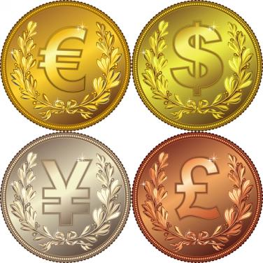 Moneda de facturare
