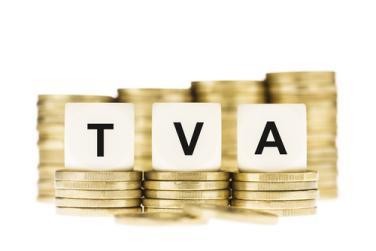 Rambursarea TVA-ului de la Finantele din Bulgaria
