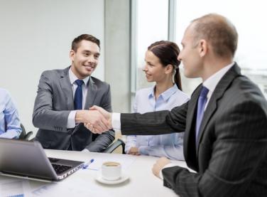 Cumpararea sau infiintarea unei firme in Bulgaria