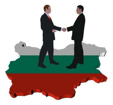 Bulgaria - informatii generale